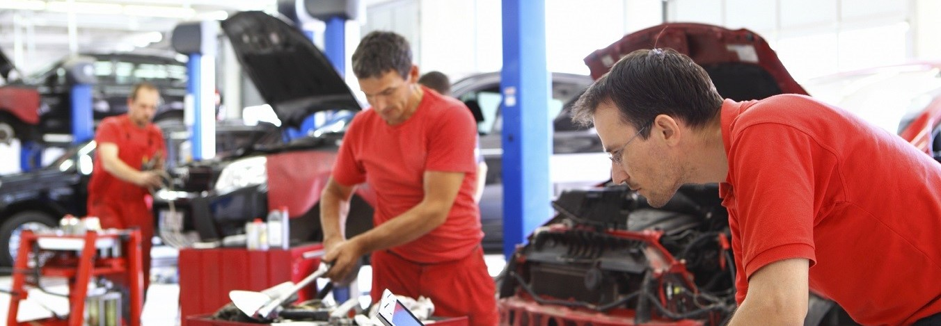 Dare to Compare - Honda of Tomball Tire Options