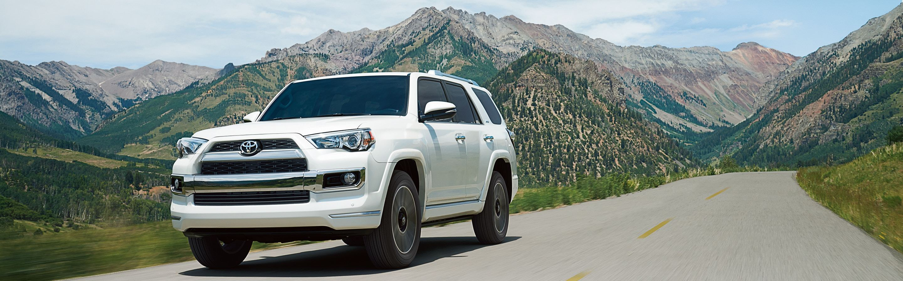 2019 Toyota 4Runner for Sale near Perrysburg, OH