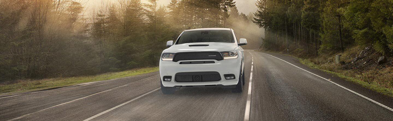 2020 Dodge Durango for Sale near Blue Island, IL