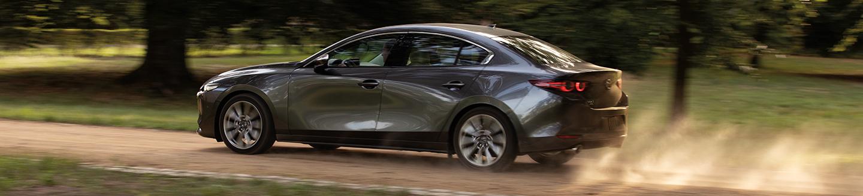 2020 Mazda3 Sedan for Sale near Albany, NY