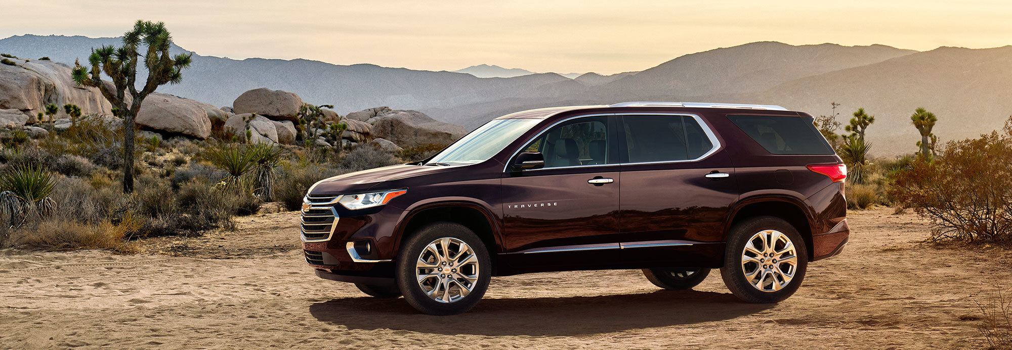 2020 Chevrolet Traverse for Sale near Pauls Valley, OK