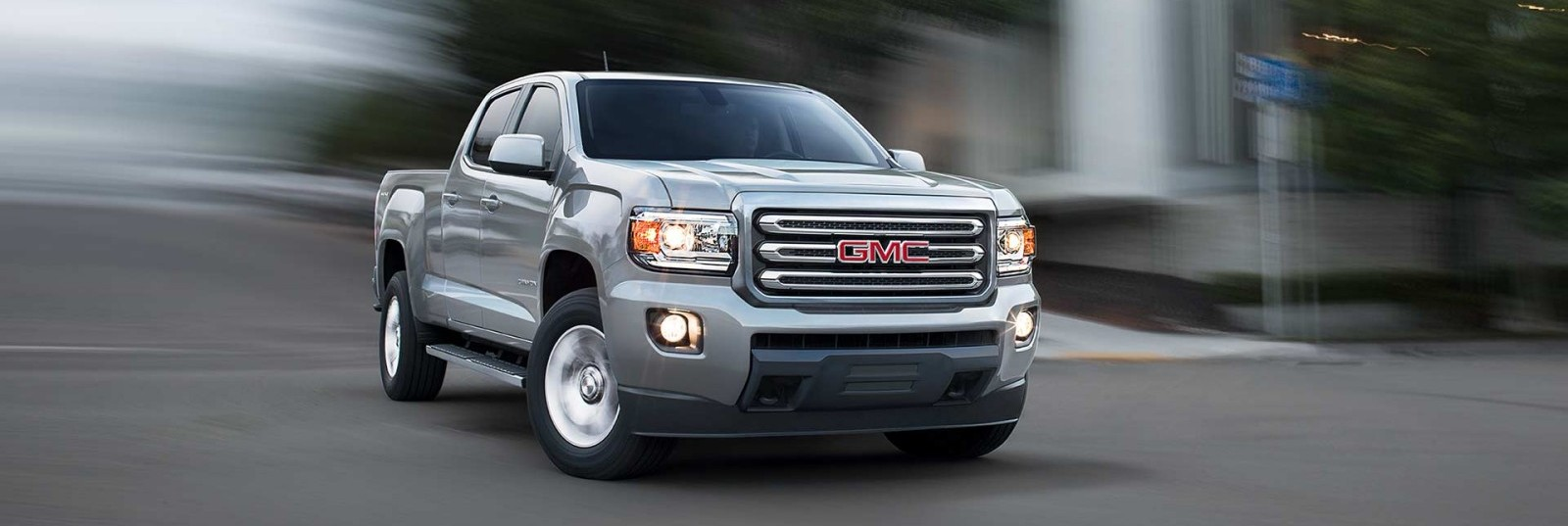 Used Pickup Trucks for Sale near Rochester, NY
