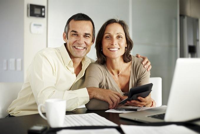Online Auto Financing near Buffalo, NY