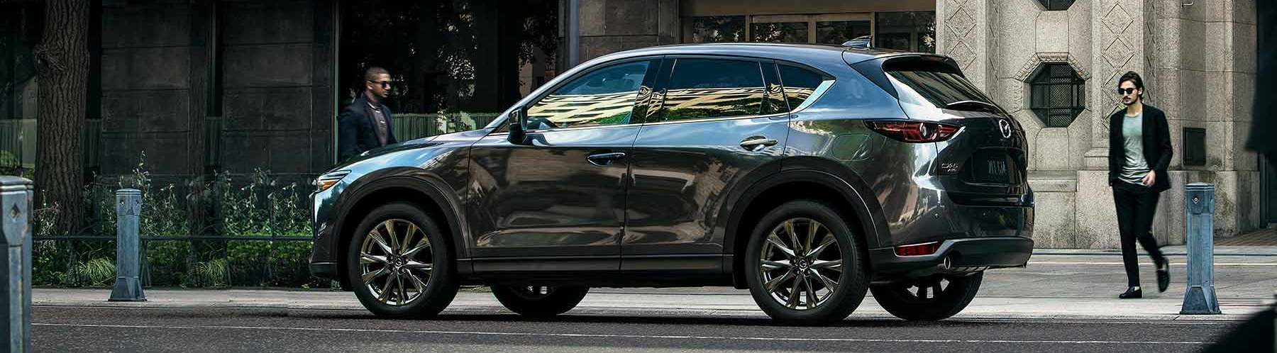 2019 Mazda CX-5 for Sale near Scottsdale, AZ