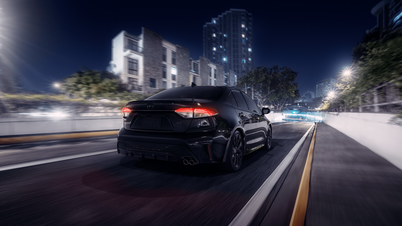 2020 Toyota Corolla for Lease near Olathe, KS, 66061