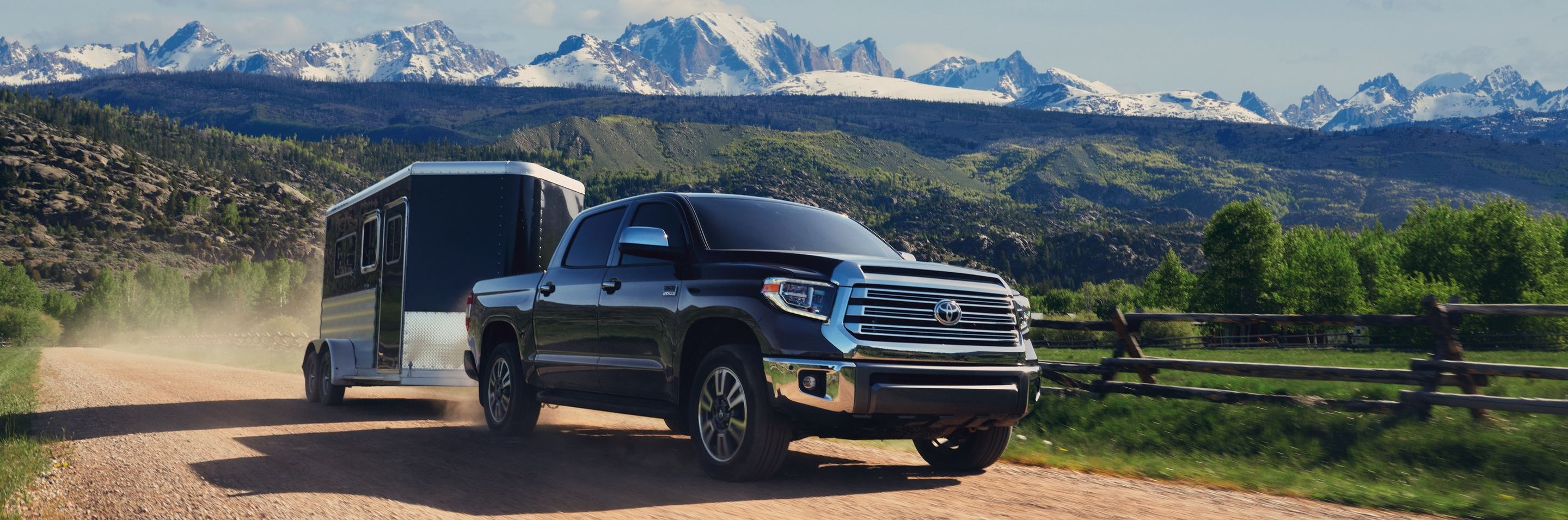 2020 Toyota Tundra for Sale near Olathe, KS, 66061