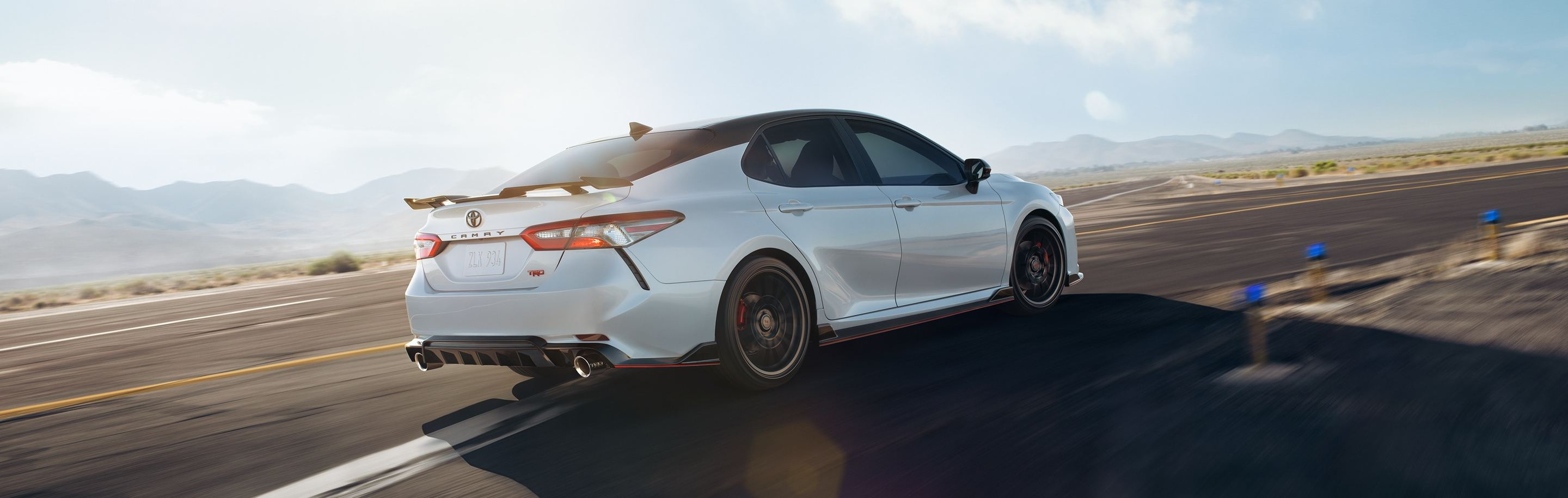 2020 Toyota Camry for Sale near Sewickley, PA