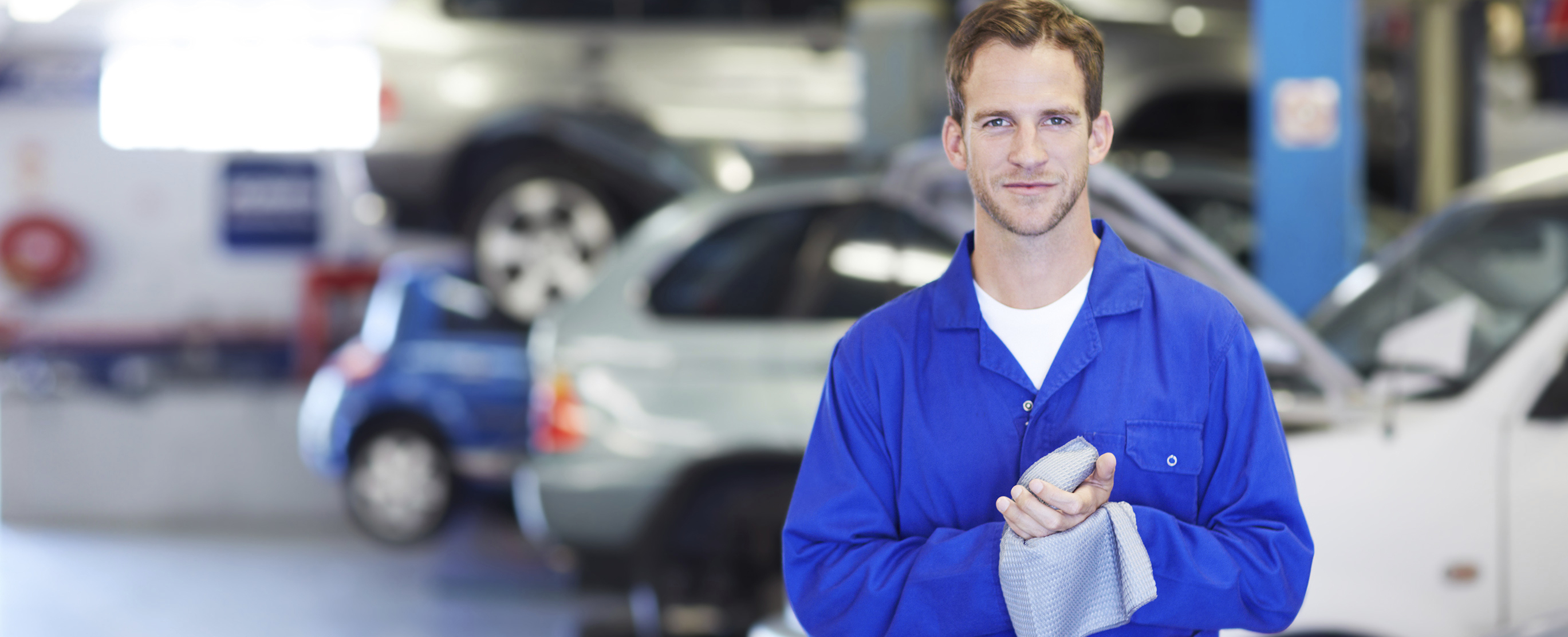 Why Replace Your Brakes at Mazda of Elk Grove?