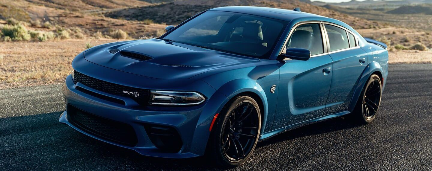 2019 Dodge Charger for Sale in Vineland, NJ