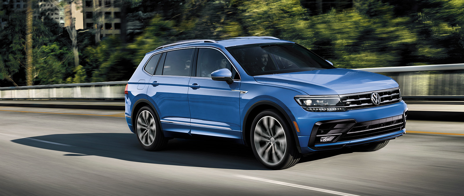 Volkswagen Tiguan 2020 a la venta cerca de Washington, DC