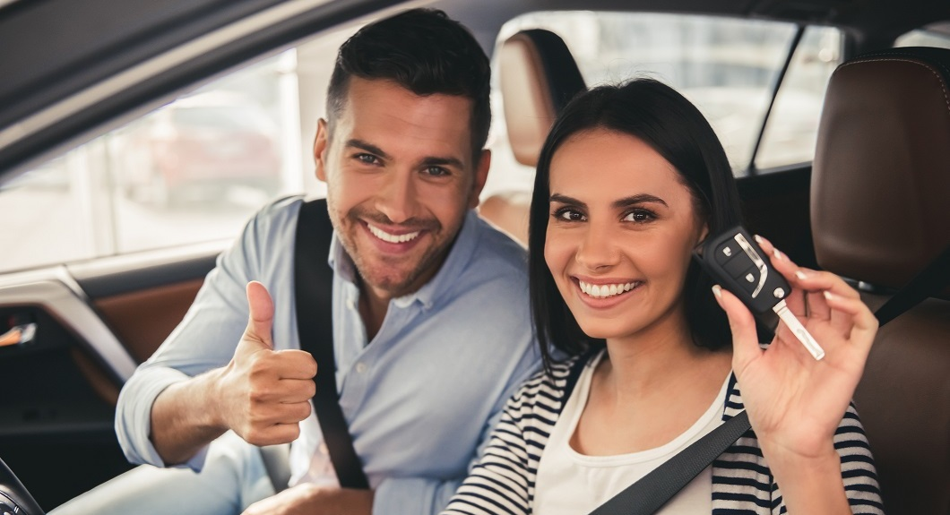 Used Cars for Sale near St. Petersburg, FL