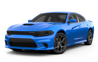 2020 Dodge Charger for sale in Edmonton, AB