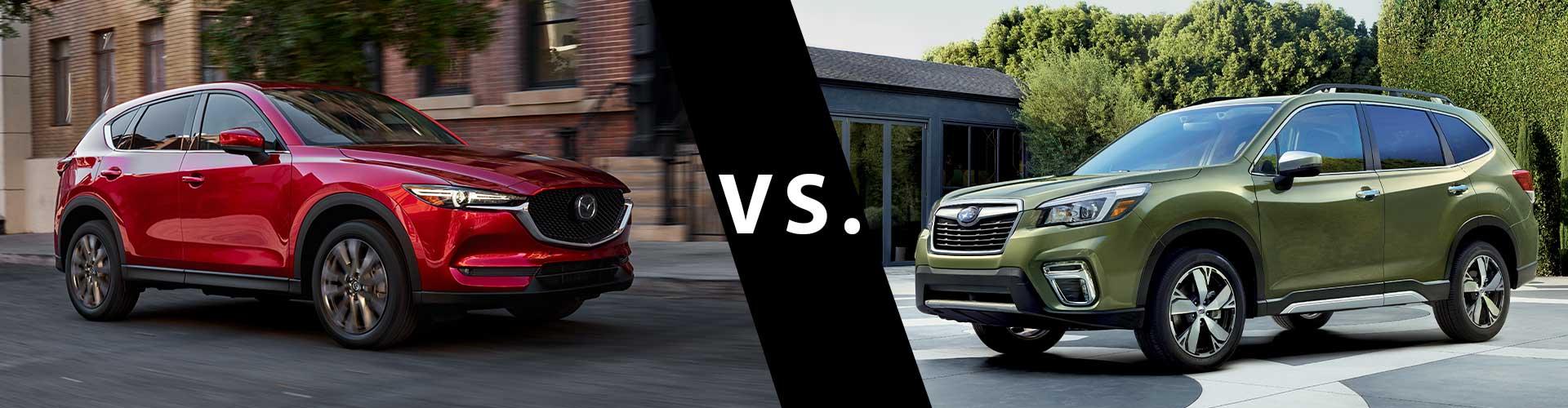 Mazda Dealership Md >> Mazda Vs Subaru Preston Mazda My Local Mazda Dealership