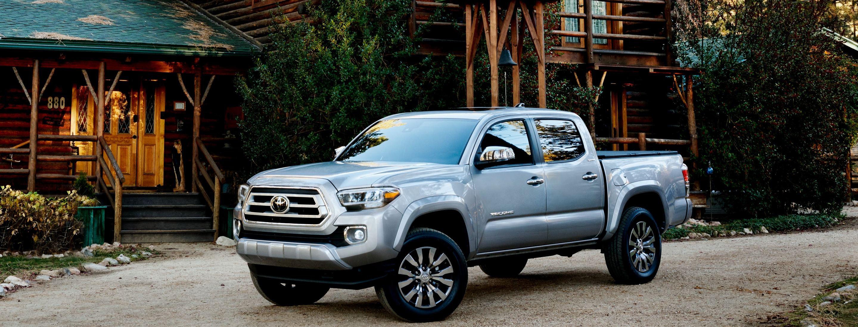 2020 Toyota Tacoma for Sale near Bridgeton, NJ