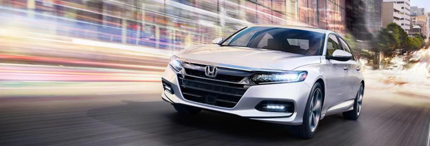 3 Reasons to Buy a Used Car from Pohanka Hyundai of Fredericksburg