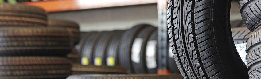 Get Winter Tires Today!