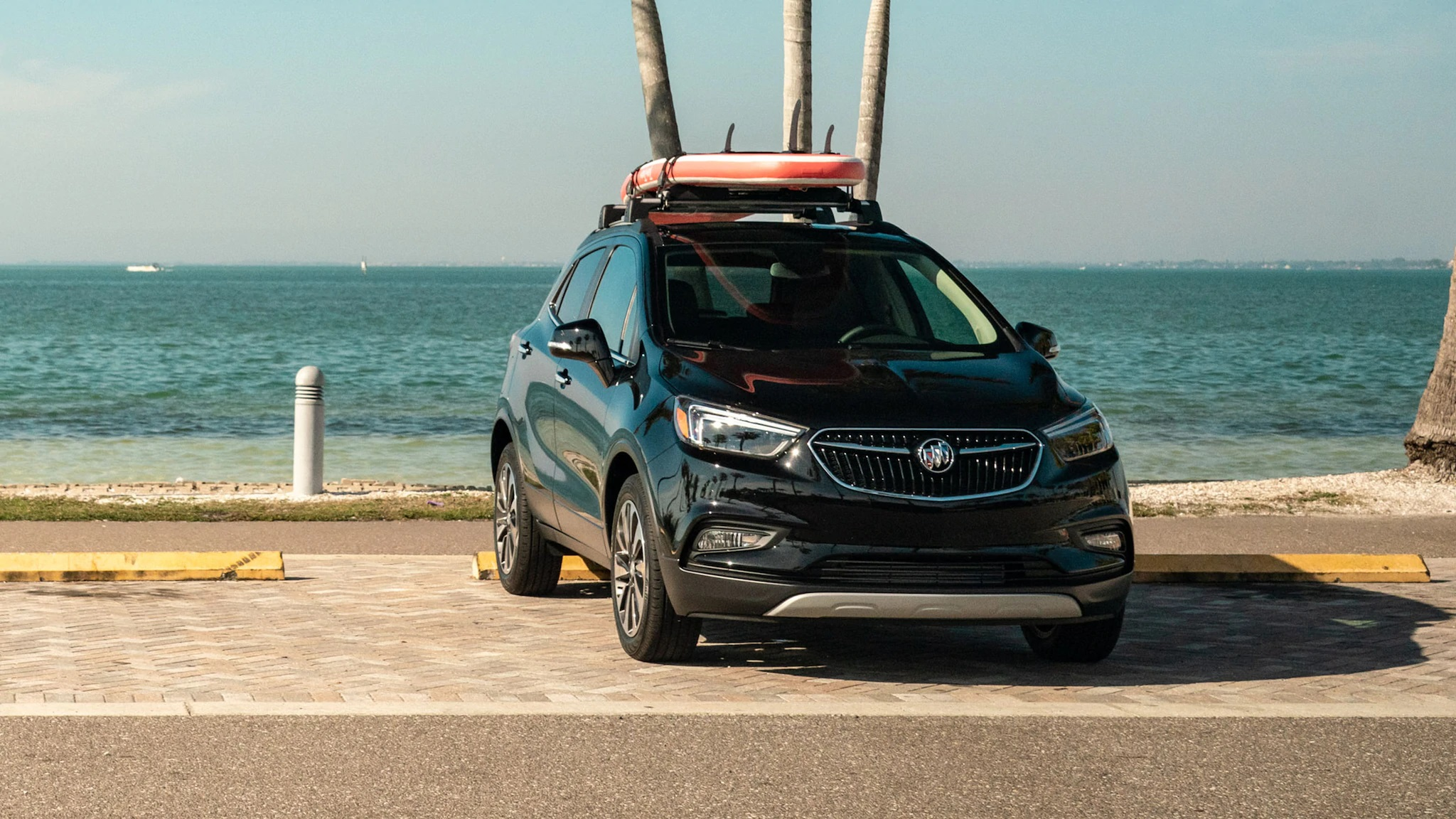 2020 Buick Encore For Sale In Schofield Wi