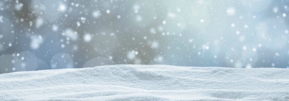 Winter Driving Tips in Fredericksburg, VA