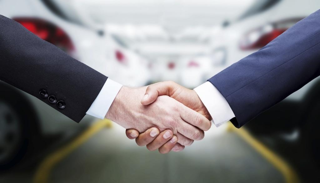 Get a Fair Deal at Dave White Auto Credit!