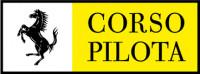 corso-pilota-logo