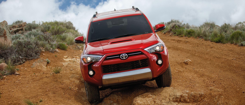 2020 Toyota 4Runner for Sale in Kansas City, MO, 64114