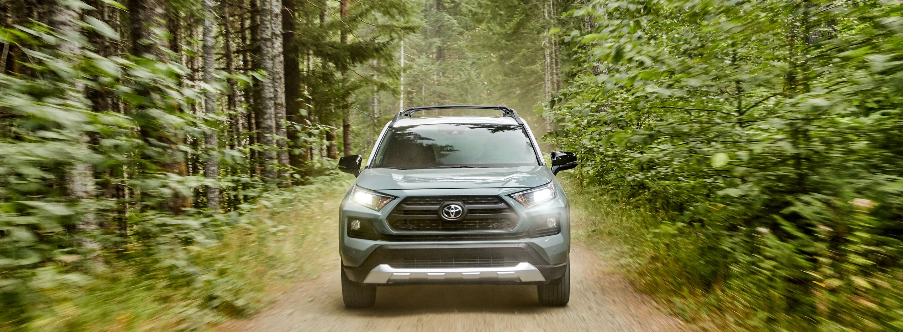 2020 Toyota RAV4 for Sale near Independence, MO, 64055