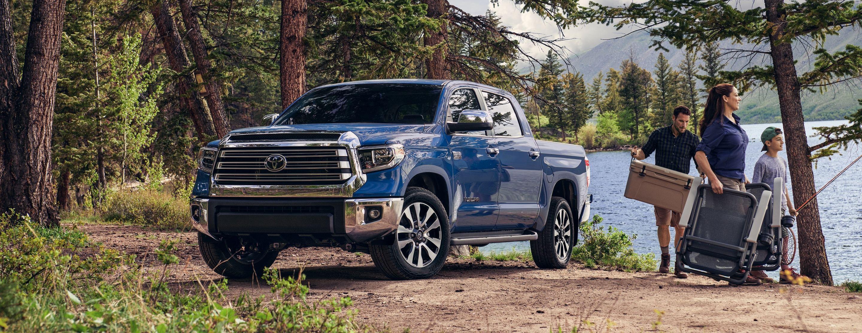 2020 Toyota Tundra for Sale near Merriam, KS, 66203