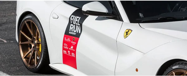 fuel-run-rally