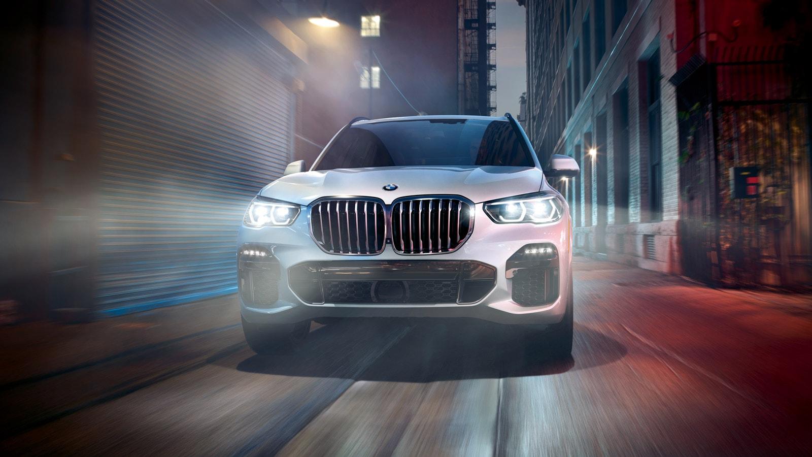 2020 BMW X5 for Sale near Texarkana, TX