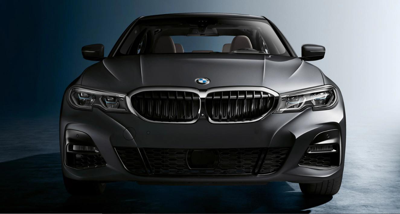 2020 BMW 3 Series for Sale in Shreveport, LA