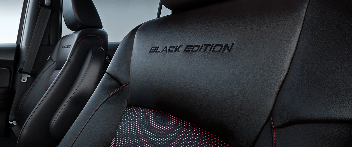 2020 Honda Pilot Interior Detailing