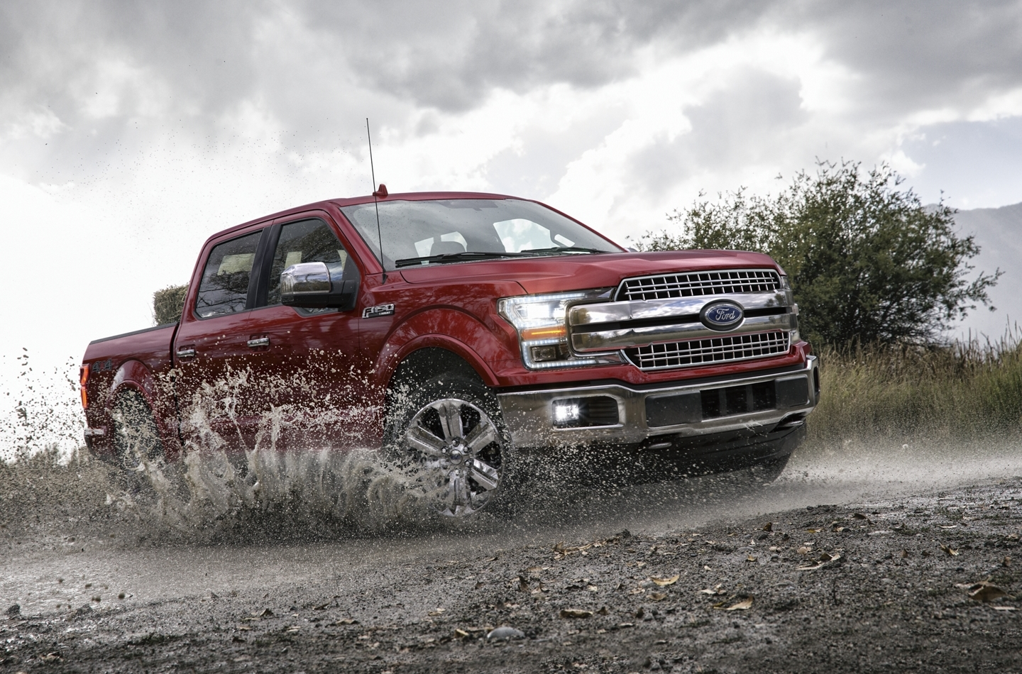 2020 Ford F-150 for Sale near Plano, TX