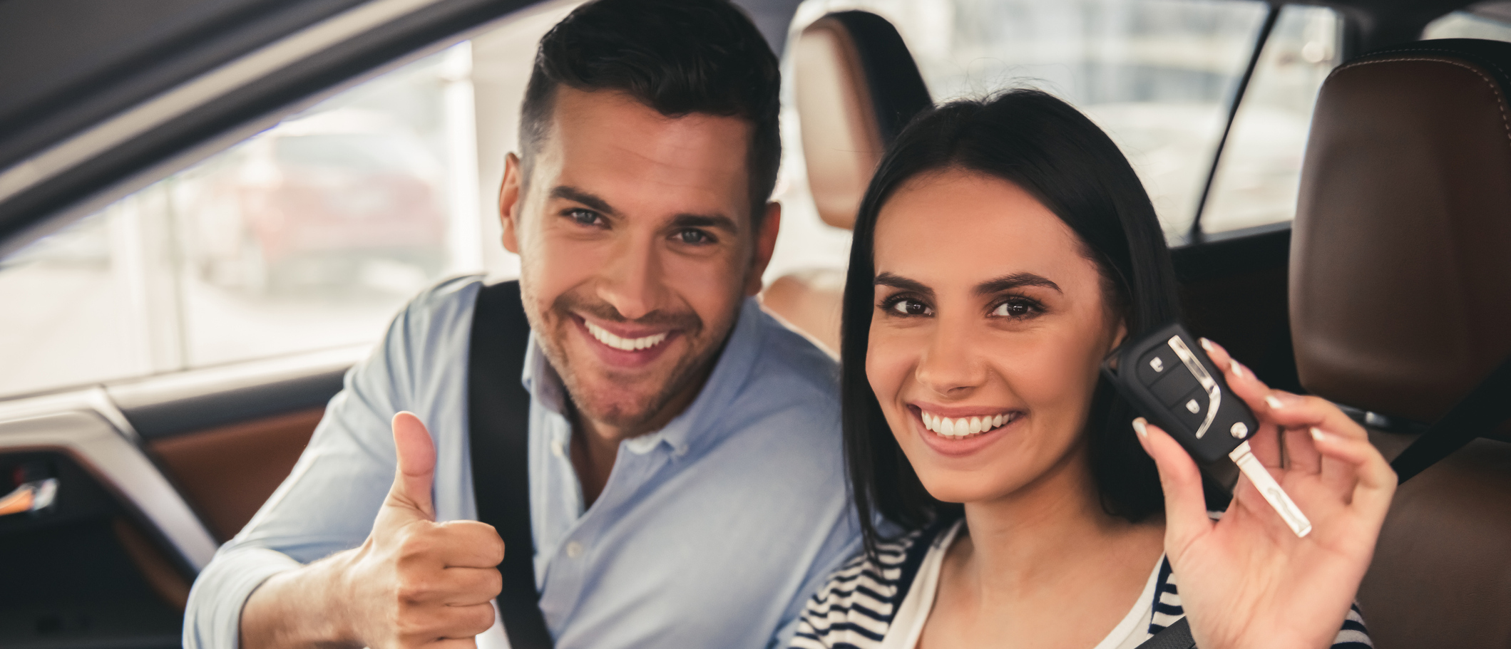 Car Credit Center Guarantee in Melrose Park, IL
