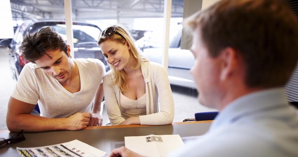 We Make Vehicle Trades Easy!