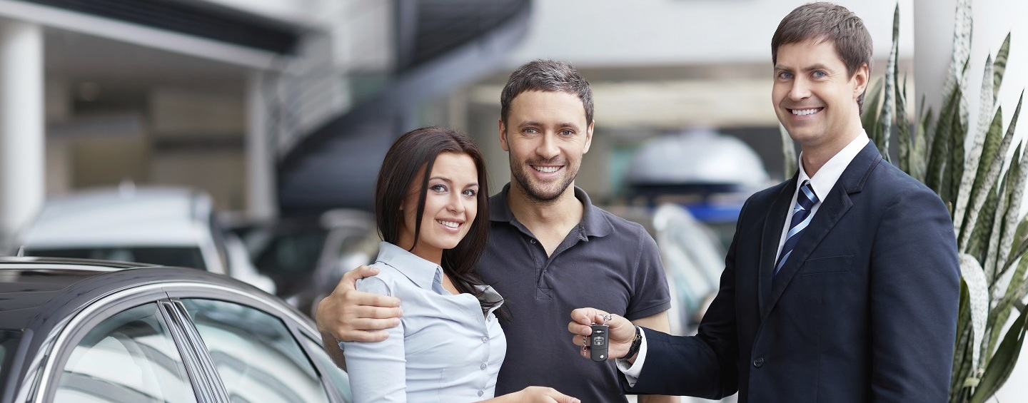 3 Reasons to Buy a Used Car from Honda of Tomball