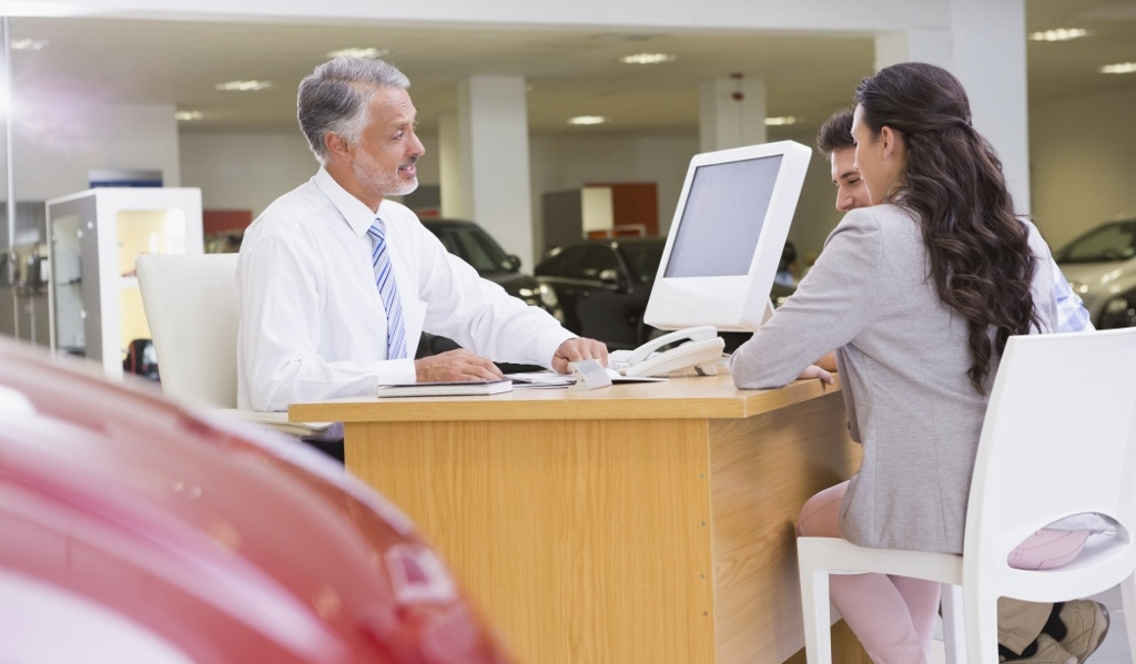 Honda Leasing Frequently Asked Questions