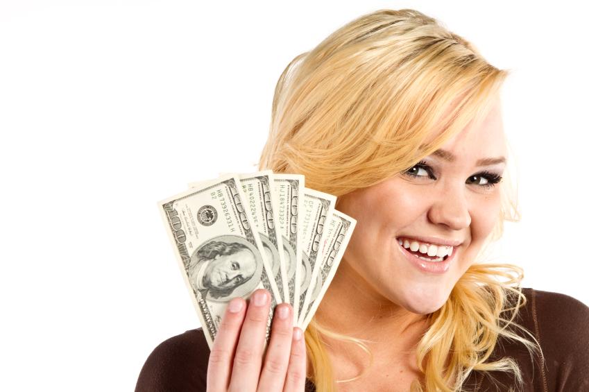 Save Money at Newark ToyotaWorld!