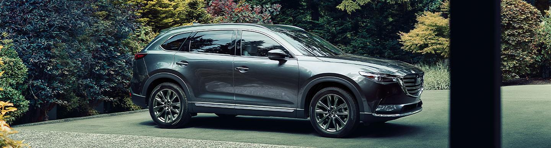 2020 Mazda CX-9 for Sale near Ann Arbor, MI