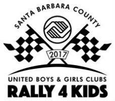 rally4kids