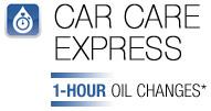 Car Care Express