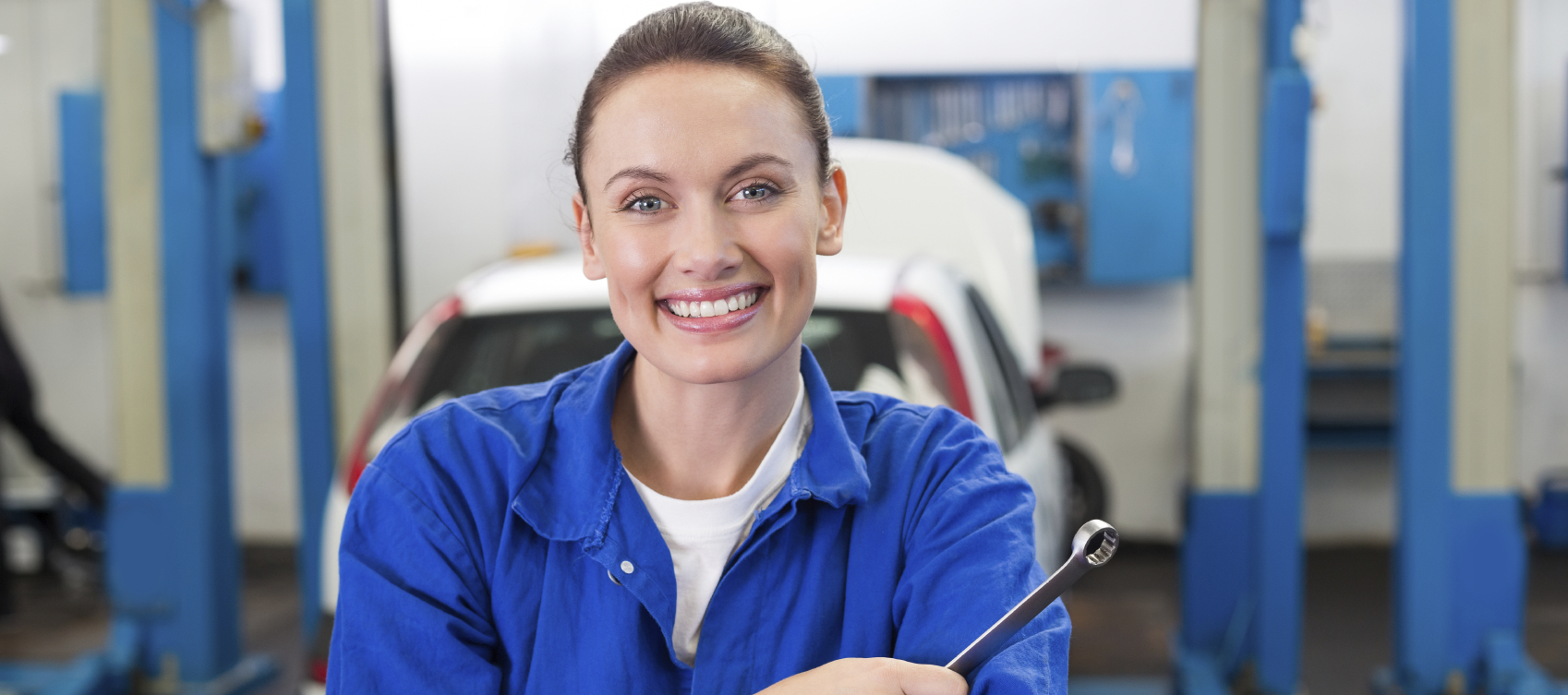 Timing Belt Replacement Service in Fredericksburg, VA