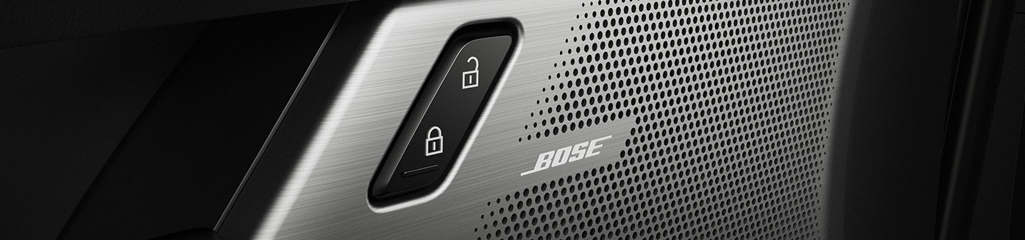 Stunning Sound Quality in the 2020 Mazda3 Sedan