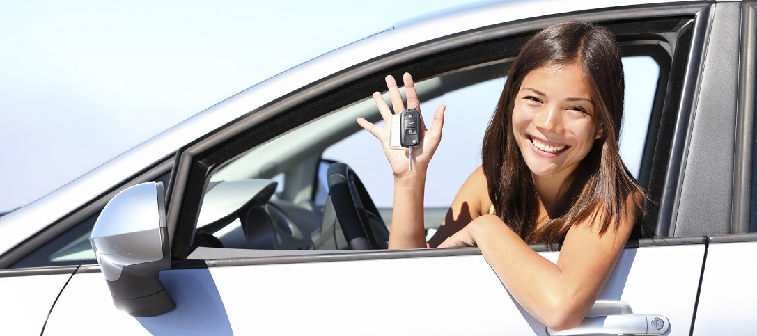 3 Reasons to Buy a Used Car from Pohanka Acura