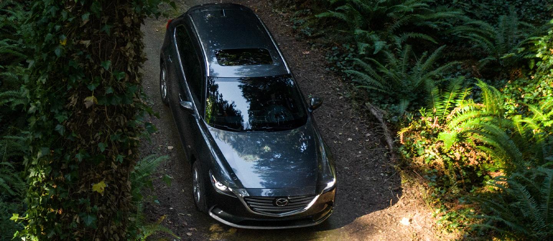 2020 Mazda CX-9 for Sale near Schertz, TX
