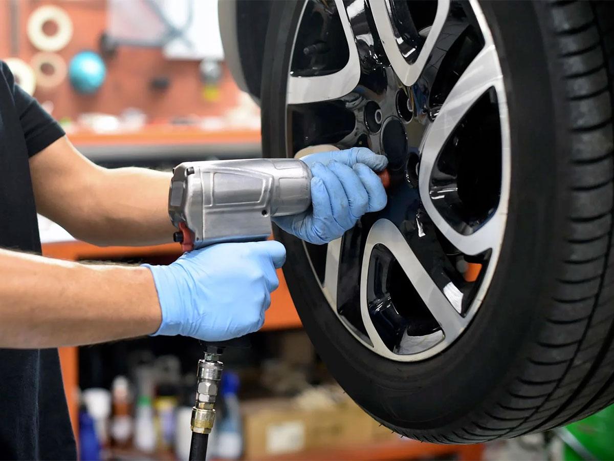 tire-patch-repair