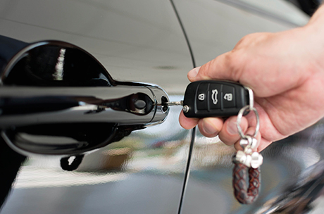Getting a Used Vehicle is Easier Than You Think!