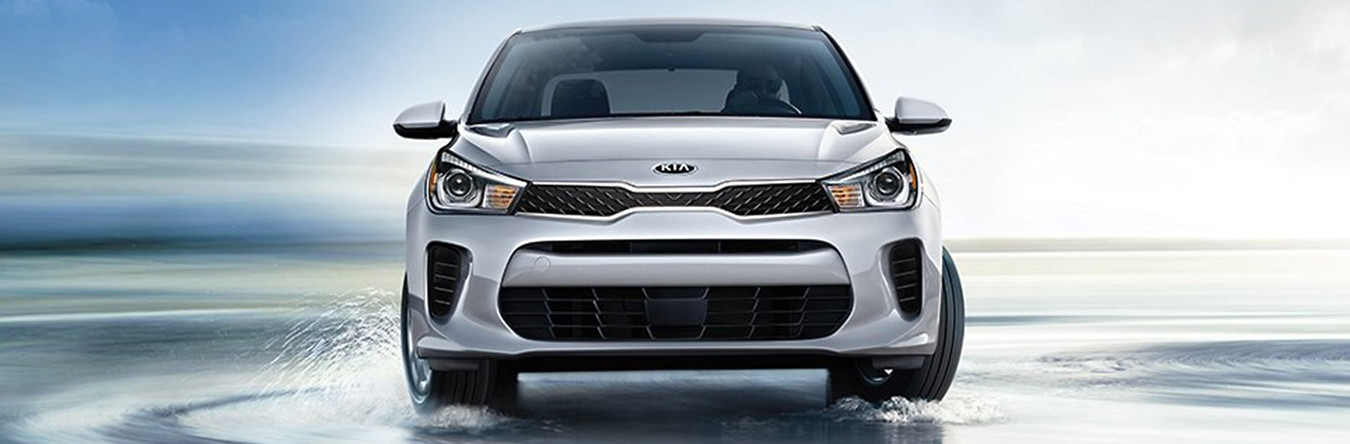 2020 Kia Rio for Sale in San Antonio, TX