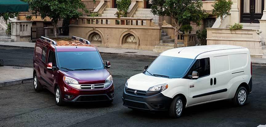 Commercial Vehicles for Sale near Ridgefield Park, NJ