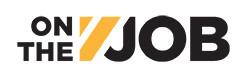 on-the-job-logo
