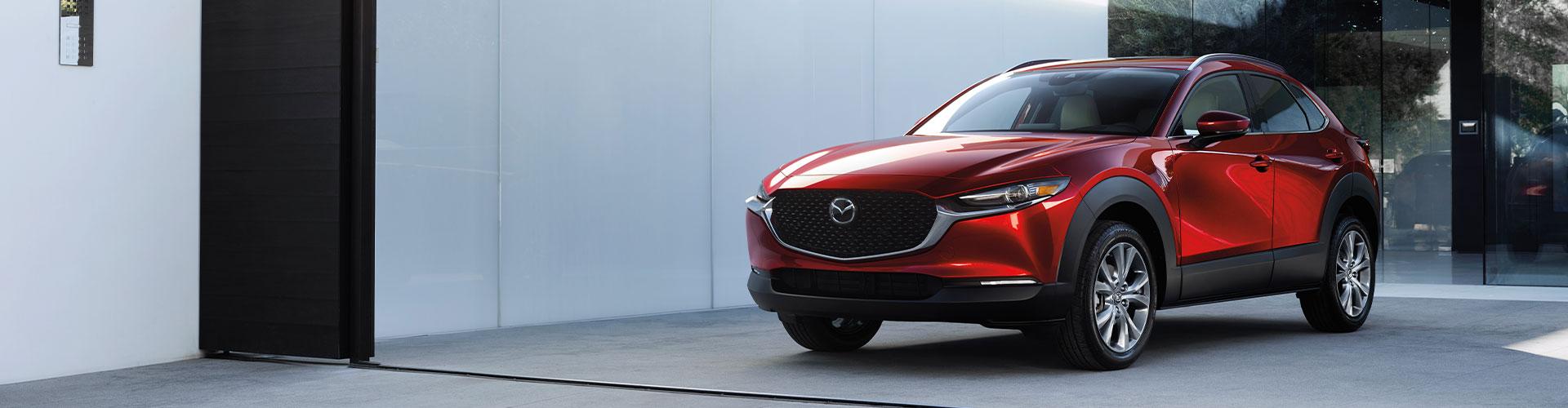 2020 Mazda CX-30 for sale